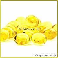 Vitamine D, waarom zo belangrijk?