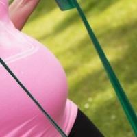 Fit tijdens je zwangerschap