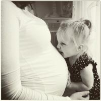 Geboorteplan